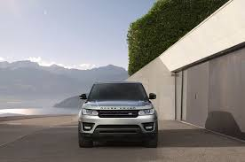 range rover pickup truck 2017 land rover range rover sport reviews and rating motor trend