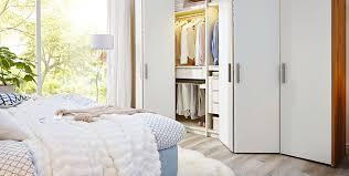 Einrichtung Schlafzimmer Rustikal Das Möbel Und Küchenhaus In Castrop Rauxel Tegro Home Company