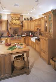 Kitchen Cabinet Pricing by Aristokraft Cabinet Price List Shaker Style Kitchen By