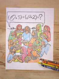 183 best bible coloring pages images on pinterest bible coloring