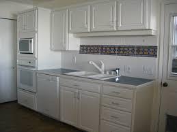 Mediterranean Kitchen Tiles - best ideas to organize your kitchen tiles design kitchen tiles