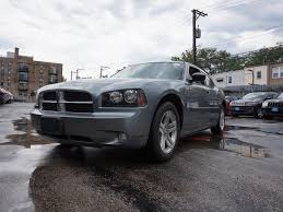 2006 dodge charger base 2006 used dodge charger base for sale used cars chicago near