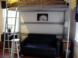 ikea tromso loft bed uhuru furniture collectibles sold ikea tromso loft bed 75