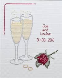 18 design house crafts uk pg recommendations 2013