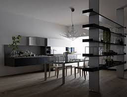 smart kitchen design the most cool smart kitchen design smart kitchen design and small