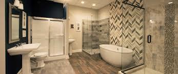 home design center greensboro nc design studio at shea homes charlotte