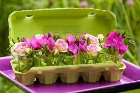 Garden Diy Crafts - 14 diy ideas for your garden decoration 5 diy u0026 crafts ideas