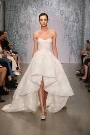 lhuillier wedding dresses best of bridal fashion week lhuillier wedding dress