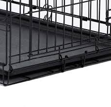Dog Crate Covers Tips Top Paw Dog Crate Amazon Dog Crate Large Midwest Dog Crates