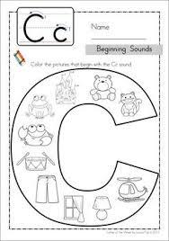 best 25 beginning sounds ideas on pinterest beginning sounds