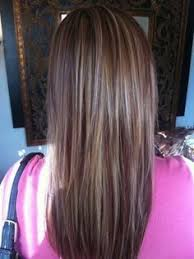 best for hair high light low light is nabila or sabs in karachi brown hair with highlights and lowlights pictures brown hairs