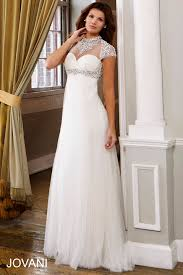 jovani wedding dresses jovani bridal katherine rochester