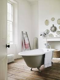 Best  Roll Top Bath Ideas On Pinterest Clawfoot Bathtub - Clawfoot tub bathroom designs