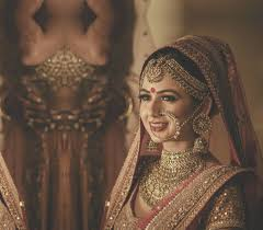 bridal jewellery indian bridal jewellery a must for indian weddings
