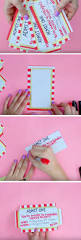 19 diy movie date night ideas at home movie tickets teen and movie