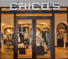 chicos outlet chico s rockin the ages with their style secrets sheshe show