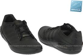 porsche design shoes adidas porsche typ 64 2 0 m20586 men u0027s shop butyjana pl