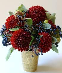 Rose Flower Design Top 25 Best Red Flower Arrangements Ideas On Pinterest Rose