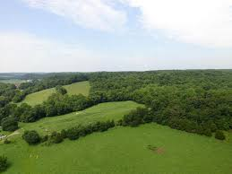 tennessee land for sale 35 296 listings land and farm