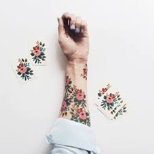 25 beautiful temporary tattoo sleeves ideas on pinterest mens
