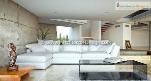 best home interior design images interiors in bangalore hire for best home interior design