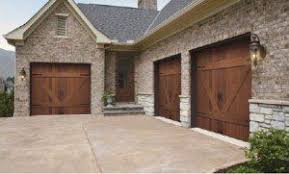 Dulle Overhead Doors Professional Garage Door Repair In Chantilly Fairfax Aero