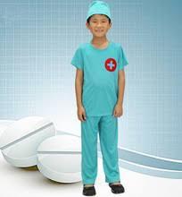 Doctor Halloween Costume Popular Halloween Doctor Costume Buy Cheap Halloween Doctor