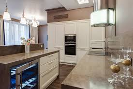 best kitchen upgrades for your buck part i