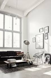 black and white home interior black and white family photos in monochromatic home b l a c k