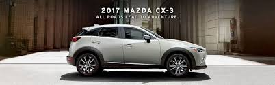 lexus service greenville sc john finger mazda new mazda dealership in greenville sc 29607
