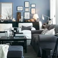 living room blue couches living rooms for minimalist home design