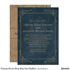 wedding invitations rochester ny 1005 best wedding and reception only invitations images on