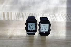 testing timers tt sii testing timers tt sii sat g2 pacing digital