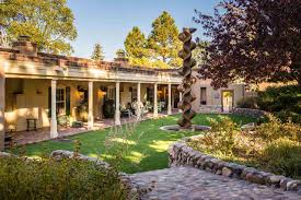 historic eastside homes for sale santa fe new mexico