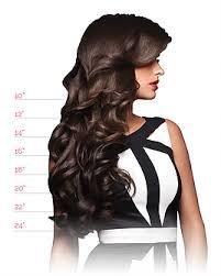 hotheads hair extensions hotheads hair extensions