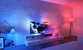 philips hue light unreachable hue ls unreachable best scenes home lighting table l design
