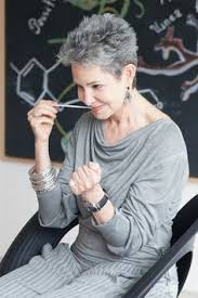 gray hair styles for at 50 21 short haircuts for women over 50 gray hair short hair and hair