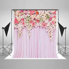 wedding backdrops 2018 photo background wedding backdrop 10ft pink photography