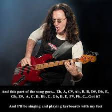 Rock Music Memes - ged multitasking music memes pinterest bass guitars and
