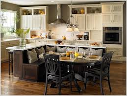 kitchen dining room centerpieces beautiful kitchen islands