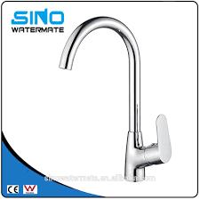 kitchen faucet low pressure low water pressure kitchen faucet but sprayer kitchen sink