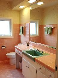 pink tile bathroom ideas pink bathroom ideas best what to do with a pink bathroom images on