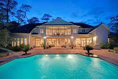 Small Luxury Homes For Sale - small luxury mansion house designs luxury mansion designs luxury