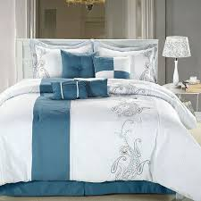 Duvet Sewing Pattern Home Dzine Bedrooms How To Make A Duvet Cover