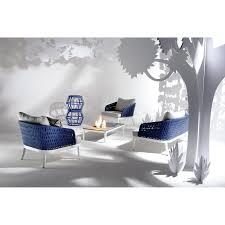 Furniture Las Vegas Modern Furniture Vig Furniture - Contemporary furniture nyc