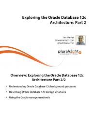 download database fundamentals docshare tips