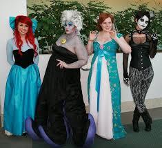 Halloween Costumes Ariel 87 Ariel Costume Images
