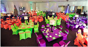 sweet 16 party themes bat mitzvah food restaurant party theme sweet 16