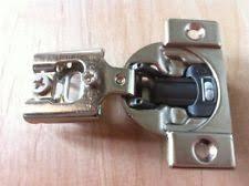 self closing kitchen cabinet hinges soft close cabinet ebay