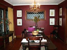 stunning paint colors dining room pictures house design interior
